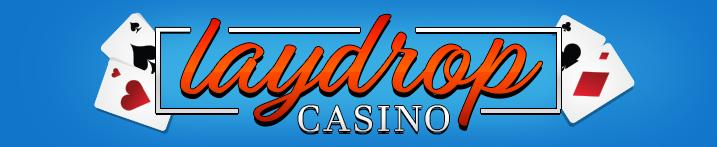 Laydrop Casino